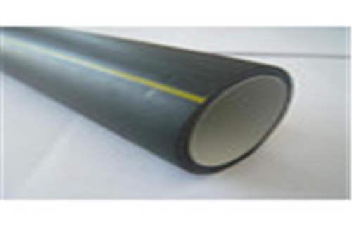 朔州HDPE硅芯管再生料比較