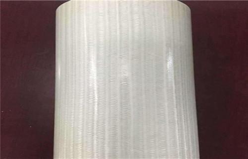 朔州150口徑纖維編繞拉擠通信管附近廠家供應